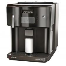 01-Schaerer-coffee-joy-koffievolautomaat