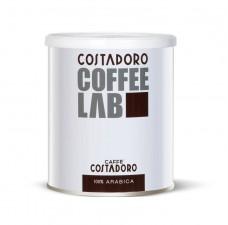1-Costadoro Caffe LAB purk
