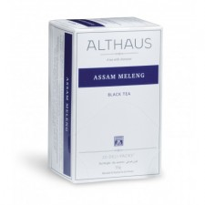 Althaus Assam Meleng 250gr deli pakitee