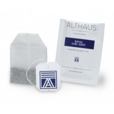 Althaus Deli pakitee Royal Earl Gray 3