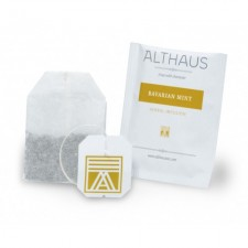 Althaus pakitee Bavarian Mint 2
