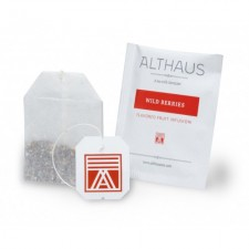 Althaus pakitee Wild Berries