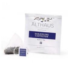 Althaus pyra Darjeeling Castelton 2