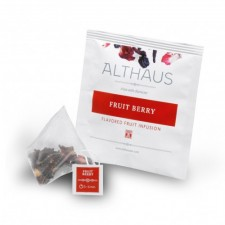 Althaus pyra Fruit Berry