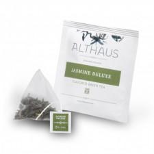 Althaus pyra Jasmine Deluxe 2