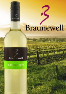 Braunwell Summer spirit