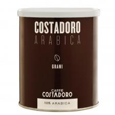Costadoro Arabica Grani purk