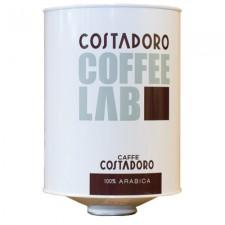 Costadoro Coffee Lab 2kg