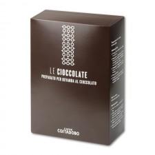 Costadoro kakao