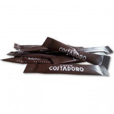 Costadoro suhkur pruun