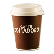 Costadoro tops