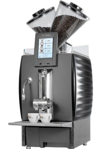 Schaerer coffee Celebration c-500