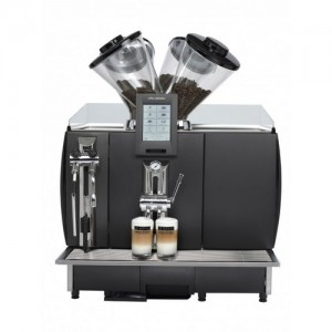 1-Schaerer Coffee Celebration BCL