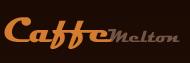 CaffeMelton logo