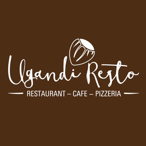 Ugandi Resto