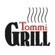 Tommi Grill