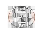 Restoran Controvento