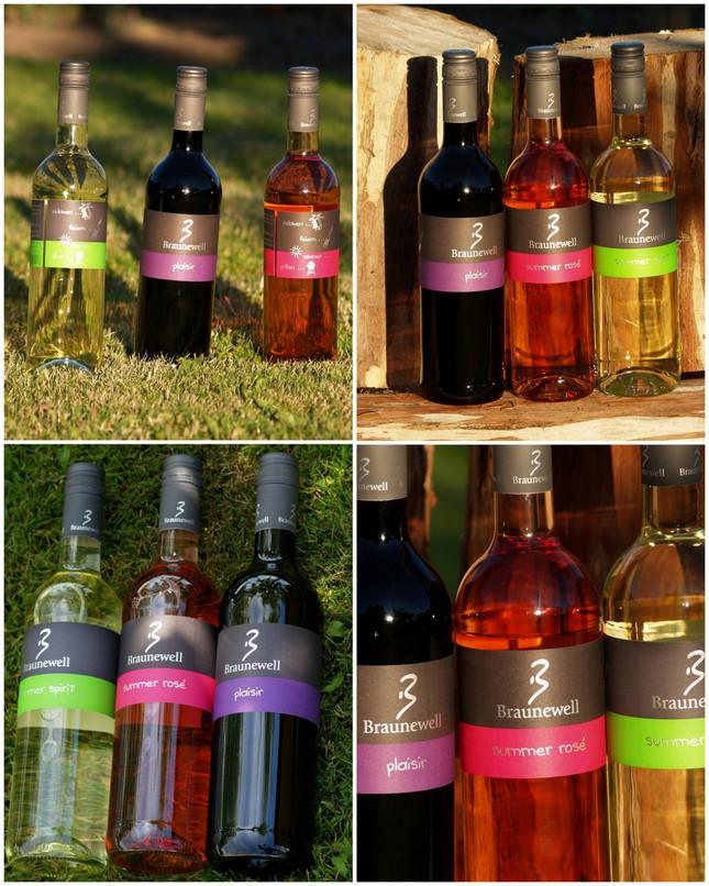 veininikolmiku collage